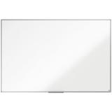 Tabla alba magnetica, 180 x 120 cm, Essence Nobo