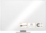 Tabla magnetica emailata 150 x 100 cm Prestige Nobo