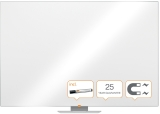 Tabla magnetica emailata 180 x 120 cm Prestige Nobo