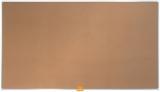 Panou Widescreen 32 inch din pluta Nobo