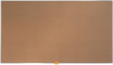 Panou Widescreen 40 inch din pluta Nobo