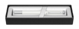 Roller Matte Metallic White CT 200 Sheaffer