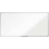 Tabla alba magnetica, 180 x 90 cm, Essence Nobo