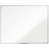 Tabla alba magnetica, 150 x 120 cm, Essence Nobo