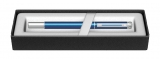 Roller Matte Metallic Blue CT 200 Sheaffer