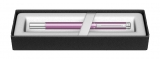 Roller Matte Metallic Pink CT 200 Sheaffer