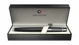 Roller Glossy Black CT 300 Sheaffer