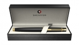 Roller Glossy Black GT 300 Sheaffer