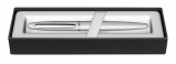 Roller VFM Strobe Silver NT Sheaffer