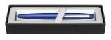 Roller VFM neon albastru NT Sheaffer