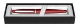 Roller VFM Excessive Red NT Sheaffer