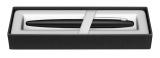 Roller VFM negru mat NT Sheaffer