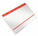Etichete printabile autoadezive 50 mm, 60 etichete/set Esselte