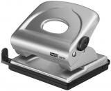 Perforator 25 coli FMC25 Rapid argintiu
