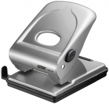 Perforator 40 coli FMC40 Rapid argintiu