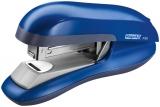 Capsator 30 coli Halfstrip F30 Rapid albastru