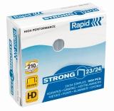 Capse strong 23/24 1000 bucati/cutie Rapid
