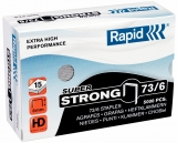 Capse 5000/set SuperStrong 73/6 Rapid