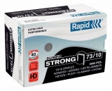 Capse 5000/set SuperStrong 73/10 Rapid