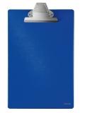 Clipboard A4 Maxi Jumbo Esselte albastru