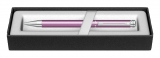 Pix Matte Metallic Pink CT 200 Sheaffer