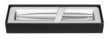 Pix VFM Strobe Silver NT Sheaffer