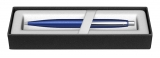 Pix VFM neon albastru NT Sheaffer