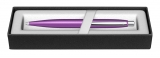 Pix VFM Luminous Lavender NT Sheaffer