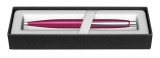 Pix VFM Pink Sapphire NT Sheaffer