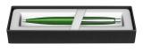 Pix VFM Very Green NT Sheaffer