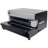 Masina profesionala de perforat Magnapunch™ Pro GBC