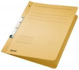 Dosar carton color, pentru incopciat, coperta 1/1 Leitz kraft