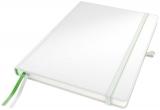 Caiet de birou A4 Complete Leitz matematica alb