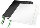 Caiet de birou format iPad matematica Complete Leitz