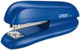 Capsator 20 coli Halfstrip F6 Rapid albastru