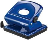 Perforator 25 coli FMC25 Rapid albastru