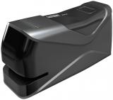 Capsator electric 20 coli Fixativ Mobile 20BX Rapid