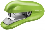 Capsator 30 coli Halfstrip F30 Rapid verde deschis