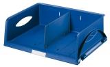 Tavita pentru documente A4 Sorty Leitz albastru