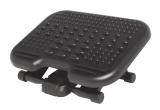Suport ergonomic pentru picioare SoleMassage Kensington