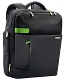 Rucsac Smart Traveller 15.6