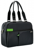 Geanta Shopper Smart Traveller 13.3