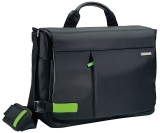 Geanta Messenger Smart Traveller 15.6