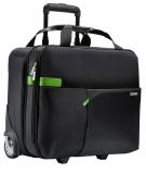 Geanta Smart Traveller cu rotile Leitz Complete