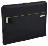 """Husa Smart Traveller pentru laptop 13.3"""" Power Leitz"""