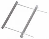 Alonja de mare capacitate 50 buc/cutie Leitz