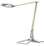 Lampa inteligenta LED Leitz Style fistic