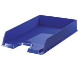 Tavita A4 pentru documente Europost Esselte albastru