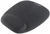 Mouse Pad cu spuma si suport pentru incheietura mainii, Kensington