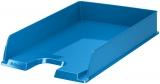Tavita A4 pentru documente Europost Esselte VIVIDA albastru